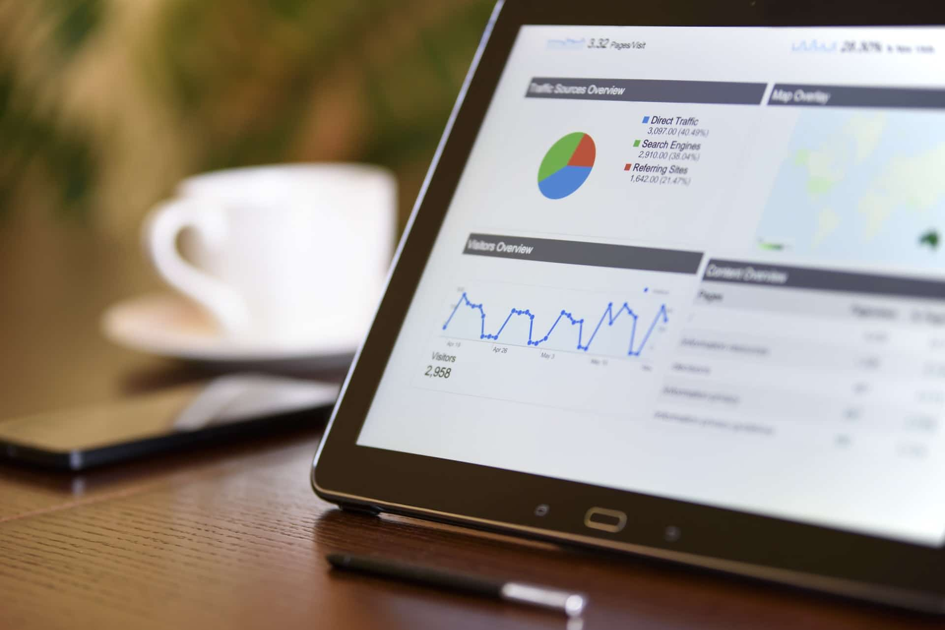 Especialização em Microsoft Excel Avançado – Macros e VBA (Semana – Diurno)
